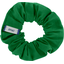 Chouchou mini vert vif - PPMC