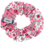 Small scrunchie pink violette - PPMC