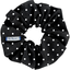 Scrunchie black spots - PPMC