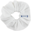 Scrunchie white - PPMC
