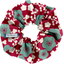 Scrunchie ruby cherry tree - PPMC