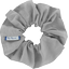 Scrunchie grey - PPMC