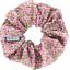 Scrunchie pink jasmine - PPMC