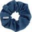 Scrunchie light denim - PPMC