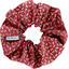 Scrunchie ruby dragonfly - PPMC