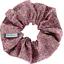 Scrunchie plum lichen - PPMC
