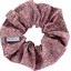 Chouchou lichen prune rose
