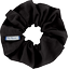 Scrunchie black - PPMC