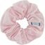 Scrunchie light pink - PPMC
