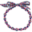Chlidren necklace buttercup - PPMC