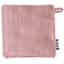 Makeup Remover cotton pale pink gauze - PPMC