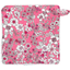 Makeup Remover cotton pink violette - PPMC