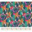 1 m fabric coupon canopée