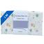 Coupon tissu 1 m souris rêveuses - PPMC