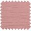 Coupon tissu 50 cm gaze lurex vieux rose