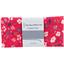 Coupon tissu 50 cm hanami - PPMC