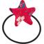 Elastique cheveux étoile hanami - PPMC