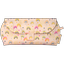 Glasses case rainbow - PPMC