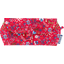 Glasses case cherry cornflower - PPMC
