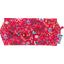 Funda de gafas aciano cherry - PPMC