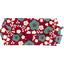 Funda de gafas cerezo rubí - PPMC