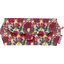 Glasses case poppy - PPMC