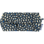 Glasses case parts blue night - PPMC