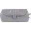 Glasses case etoile or gris - PPMC