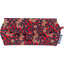 Glasses case vermilion foliage - PPMC
