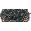 Glasses case fireflies - PPMC