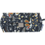 Glasses case lyrebird - PPMC