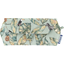 Glasses case paradizoo mint - PPMC