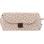 Glasses case pink coppers spots - PPMC