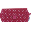 Glasses case fuschia spots - PPMC