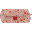 Glasses case pink meadow - PPMC