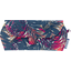 Glasses case tropical fire - PPMC