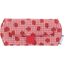 Glasses case ladybird gingham - PPMC