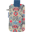 Big phone case azulejos - PPMC