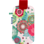 Big phone case powdered  dahlia - PPMC