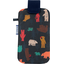Big phone case grizzly - PPMC