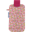 Big phone case pink jasmine