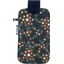 Big phone case fireflies - PPMC