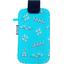 Funda de móvil gande nadadoras - PPMC