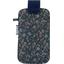 Phone case paquerette marine - PPMC