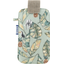 Phone case paradizoo mint - PPMC