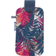 Phone case tropical fire - PPMC