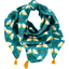 Pom pom scarf piou piou - PPMC