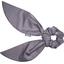 Foulchie court gaze lilas - PPMC