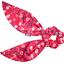 Short tail scrunchie hanami - PPMC