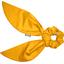 Foulchie court jaune ocre - PPMC